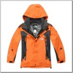 Kids North Face Jackets Clearance