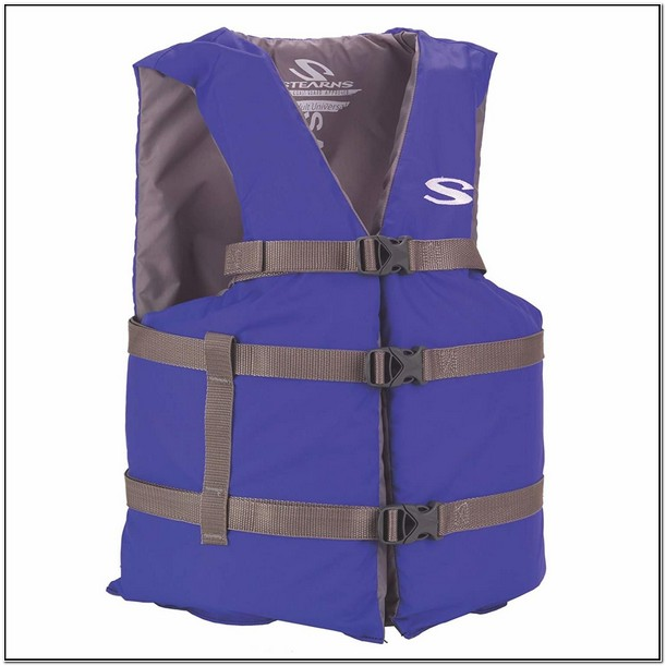 Life Jackets For Adults Amazon