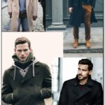 Mens Cold Weather Jackets
