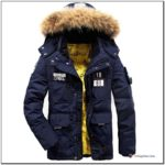 Mens Down Jacket Clearance
