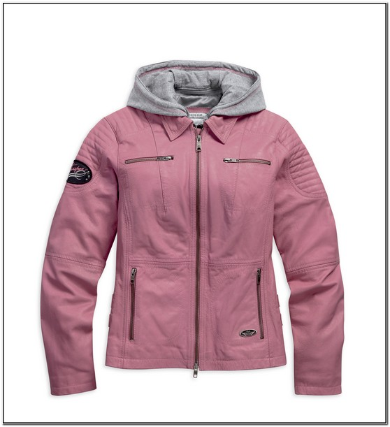 Milwaukee Womens Heated Jacket Canada