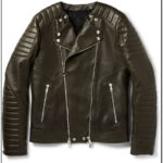 Most Expensive Jacket In The World 2017