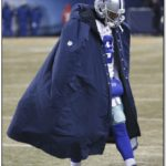 Nfl Sideline Winter Jackets