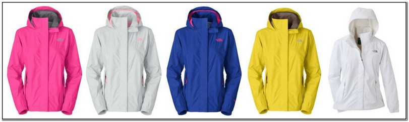North Face Womens Jackets Cabelas