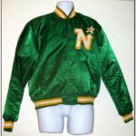 Old School Starter Jackets For Sale