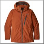Patagonia Ski Jacket Mens Uk