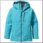Patagonia Women's Winter Jacket