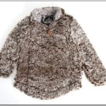 Simply Southern Sherpa Jackets