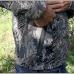Sitka 90 Jacket Review