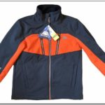 Snozu Jackets Waterproof