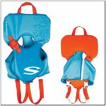 Stearns Infant Life Jacket Review