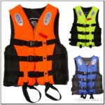Swimming Life Jackets For Adults