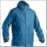 Under Armour Mens Winter Jackets