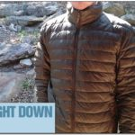 Uniqlo Puffer Jacket Mens Review