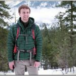 Warmest Down Jacket Review