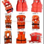 Where To Buy Cheap Life Jackets