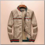 Womens Gucci Jacket Replica