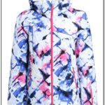 Womens Ski Jackets Clearance Sale